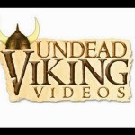 Let's Talk Game Reviews with Lance Myxter the Undead Viking