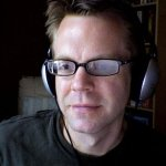 Crafting the Player Experience with Matt Leacock