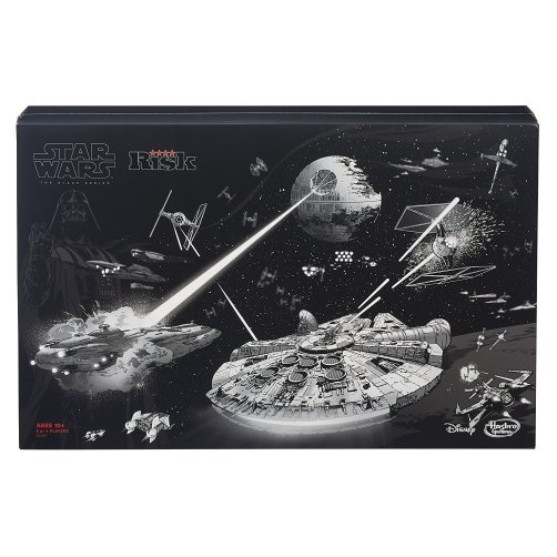 Star_Wars_The_Black_Series_Risk_Game