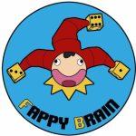Fappy Brain
