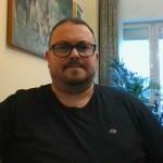 Massimo Belf