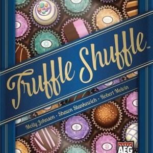 Truffle Shuffle (EN)
