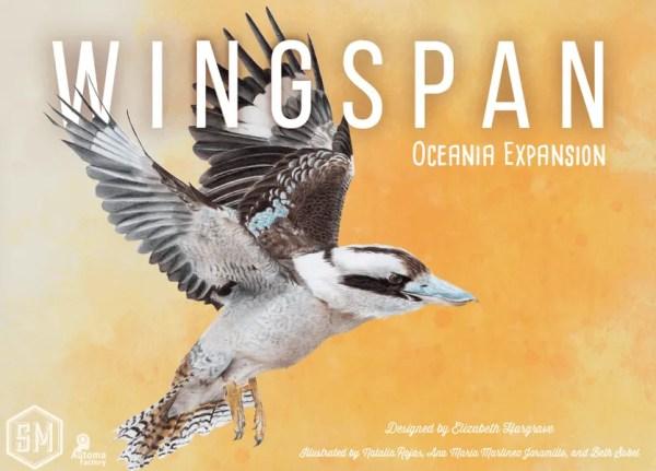 Wingspan_Oceania_Box