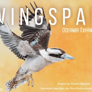 Wingspan_Oceania_Box