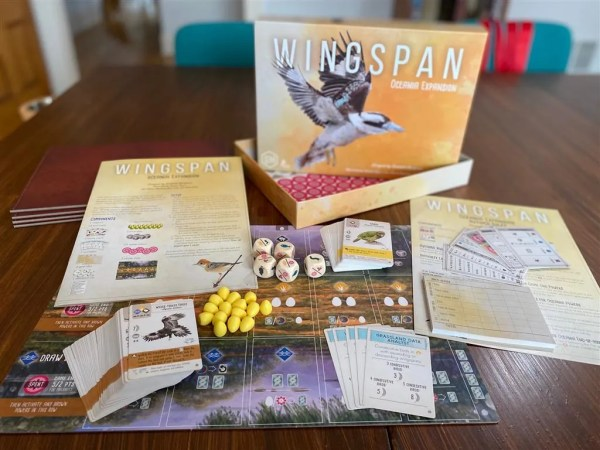 Wingspan_Oceania_Components_2