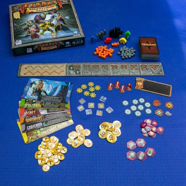 Clank_Adventuring_Party_Box_Components_3