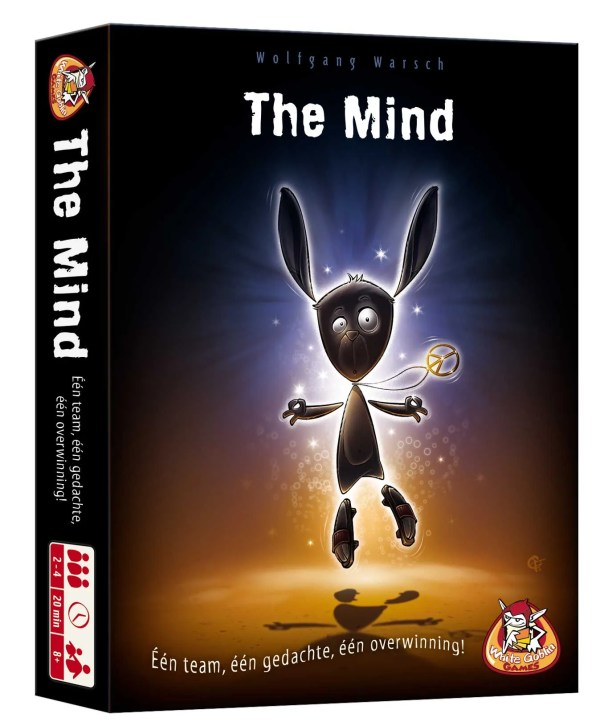 WGG1817_the_mind_3d