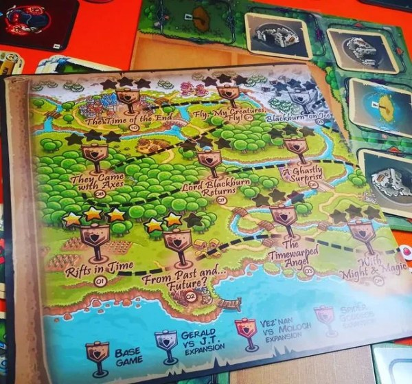 Kingdom_Rush_Rift_in_Time_Components_3