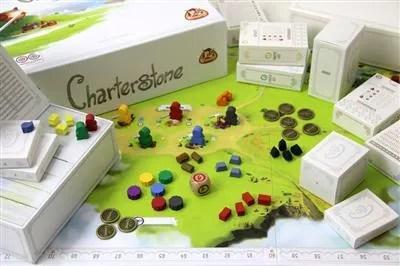 Charterstone CMP 2