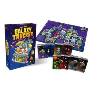 Galaxy_Trucker_2nd_Edition_CMP_2