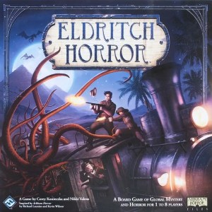 Eldritch_Horror_Box