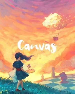 Canvas_Box