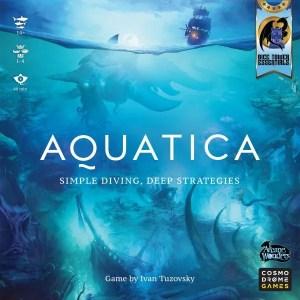 Aquatica_Box