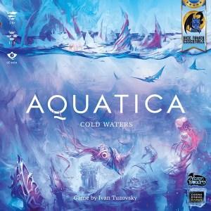Aquatica_Cold_Waters_Box