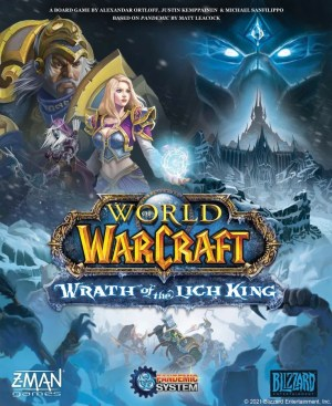 Pandemic_Wrath_of_the_Lich_King_Box