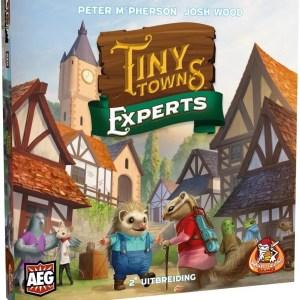 Tiny_Towns_Experts_Box