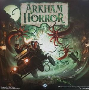 Arkham_Horror_Box