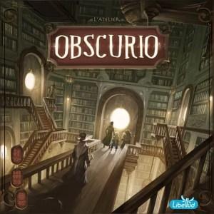 Obscurio_Box