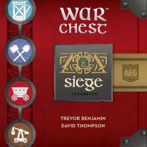 War_Chest_Siege_Box