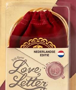 Love_Letter_Box