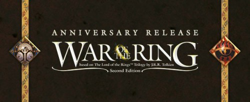 610x250-war_of_the_ring-anniversary_release-610x250