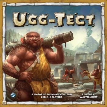 Aargh_Tect_Ugg_Tect