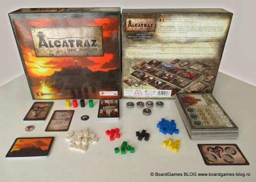 Alcatraz-Prezentarea_detaliata_a_componentelor_imagine_ansamblu2
