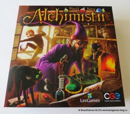 Alchimistii-Prezentarea_detaliata_a_componentelor_113