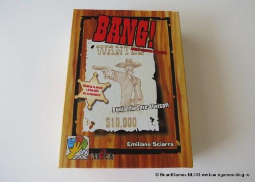 Bang-limba_romana-Prezentarea_detaliata_a_componentelor_00