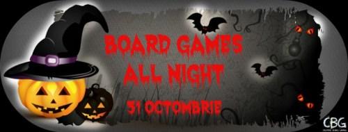 Banner Halloween 2014 - 798