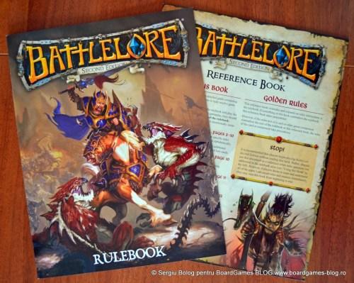 Battlelore_editia_a_doua-Prezentarea_detaliata_a_componentelor_04