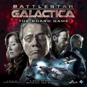 Battlestar_Galactica_The_Board_Game