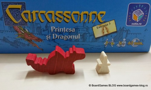 Carcassonne-Extensia_3-Printesa_si_Dragonul (4)