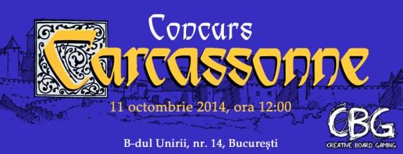 CarcassonneConcurs 798