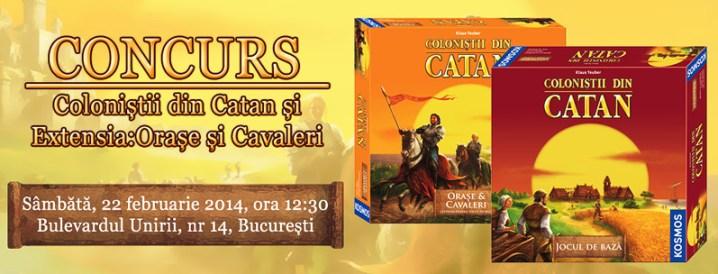Catan798x304