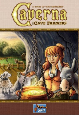 Caverna-The_cave_farmers-Prezentare_detaliata-Review_01
