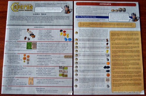 Caverna-The_cave_farmers-Prezentare_detaliata-Review_06