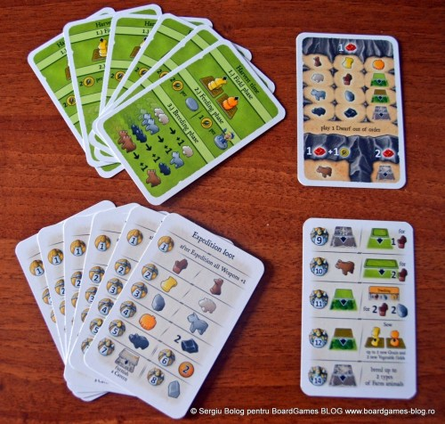 Caverna-The_cave_farmers-Prezentare_detaliata-Review_44