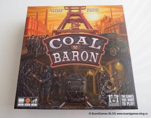 Coal_Baron-Prezentarea_detaliata_a_componentelor_899