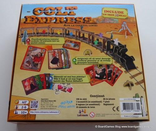 Colt_Express_limba_romana-Prezentarea_detaliata_a_componentelor_014