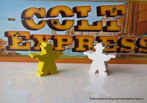 Colt_Express_limba_romana-Prezentarea_detaliata_a_componentelor_049