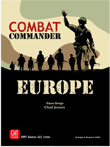 Combat_Commander_Europe_Cover