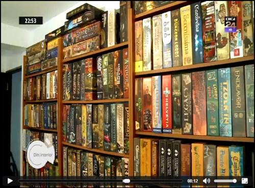 Despre-board-games-la-DIGI-24-in-cadrul-emisiunii-Din-interior-30.03.2014