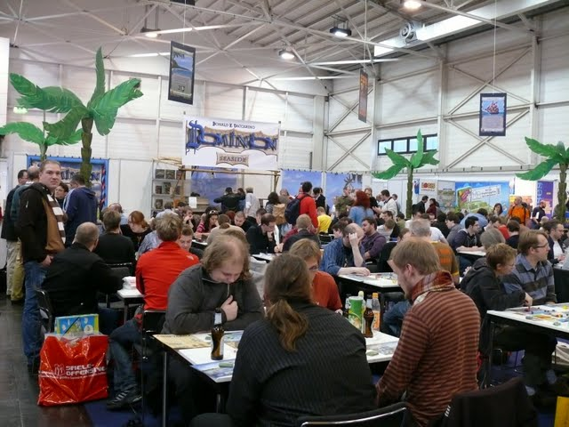 Dominion_Rio_Grande_Essen_2009