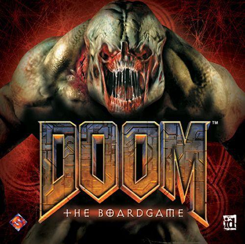 Doom-TBG_Cover