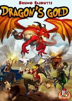 Dragon_s Gold