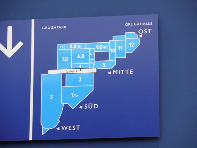 Essen_Map_2009