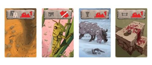 Hoyuk-Catastrophe_Cards