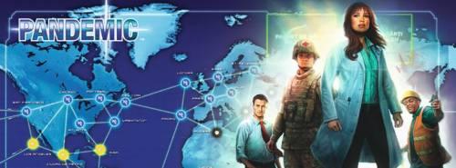 Jocul cooperativ Pandemic va fi tradus in limba romana 2