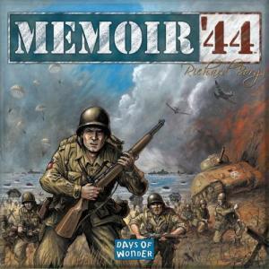 Memoir_44_coperta